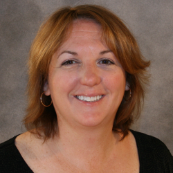 profile photo of kathy barrett