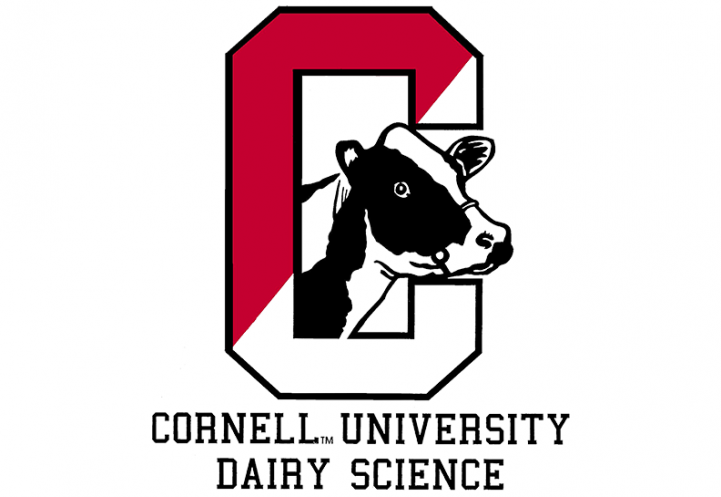 Cornell University Dairy Science (CUDS) club